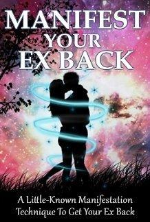 manifest ex back