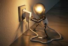 Creative Ideas May 13 2020