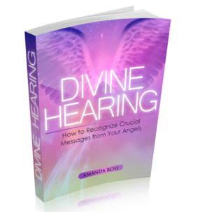 Divine Hearing