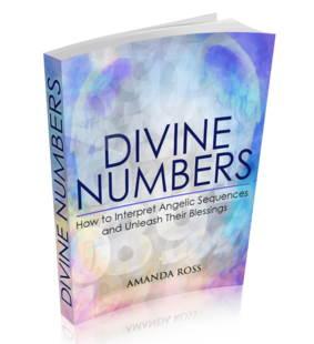 Divine Numbers