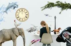 May 14 2020 social change horoscope